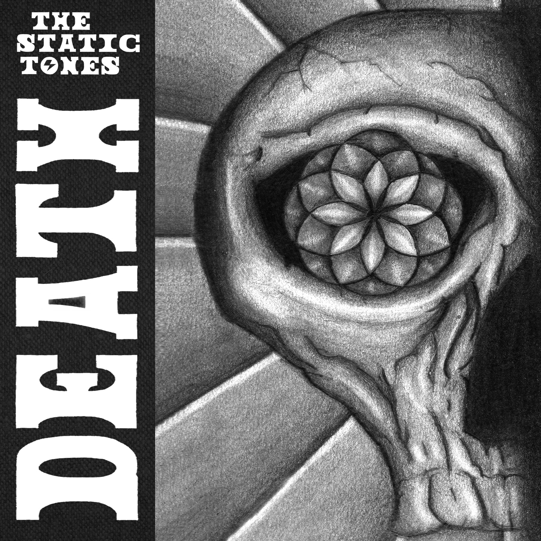 http://talk-studios.com/wp-content/uploads/2015/09/DEATH-ep-Cover.jpg